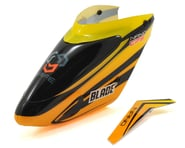 Blade Nano CP S Canopy   product-related