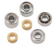 Blade Trio 180 CFX Tail Grip Bearing Set | product-related