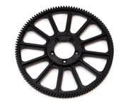 Blade Fusion 480 Main Gear (112T)   product-also-purchased