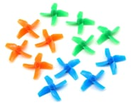 Blade Inductrix FPV Prop Set (12)   product-also-purchased