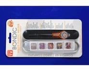 Bondic Starter Kit   product-also-purchased