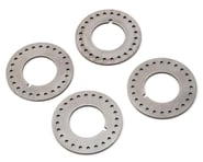 BP Custom 1.9 Rock Ring Beadlock Rings (4) | product-also-purchased