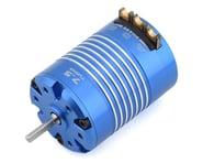 Team Brood Eradicator 2 Pole Sensored 540 Brushless Motor (4700Kv) | product-related