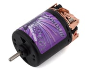 Team Brood Intensity V2 Machine Wound 540 3 Segment Brushed Motor (45T) | product-also-purchased