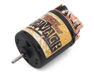 Team Brood Ravage Machine Wound 540 5 Segment Dual Magnet Brushed Motor (13T)   product-also-purchased