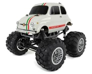 CEN Fiat Abarth 595 V2 1/12 RTR 2WD Solid Axle Monster Truck   product-related
