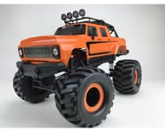 CEN Ford B50 Mt-Series 1/10 Solid Axle RTR Monster Truck   product-also-purchased