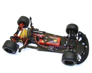 CRC Gen-X 10 RT World GT-R 1/10 Pan Car Kit   product-related