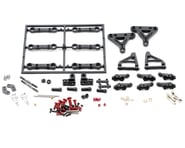 CRC Pro Strut Front End (1/12th Scale) | product-also-purchased
