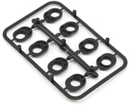 CRC (1mm) Rear Ride Height Spacer Set   product-related