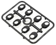 CRC 0.50mm Rear Ride Height Spacer Set (8)   product-also-purchased