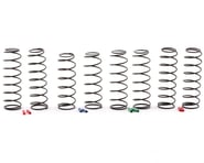 Core-RC Long Length High Response Spring Tuning Set (4)   product-also-purchased