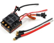 Castle Creations Mamba Monster 2 1/8th Scale Brushless ESC | product-also-purchased