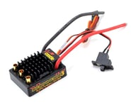 Castle Creations Sidewinder 3 Waterproof 1/10 Sport ESC | product-also-purchased