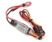 Castle Creations BEC 2.0 BEC Voltage Regulator (14 Amp) | product-related