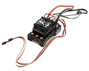 Castle Creations Mamba XLX 2 1/5 Scale Sensored Brushless ESC | product-related