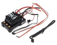 Castle Creations Mamba XLX 2 1/5 Sensored Brushless ESC/Motor Combo (800Kv) | product-related