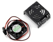 """Castle Creations SCT/SV3 """"CC Blower"""" Fan   product-also-purchased"""
