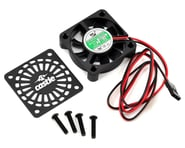 Castle Creations 40mm Talon Fan | product-also-purchased