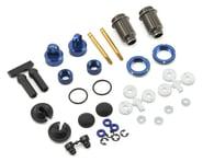Custom Works MDX V2 Short Shock Set | product-also-purchased