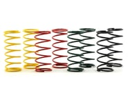 Custom Works Short Course Big Bore Shock Spring Set (4)   product-also-purchased