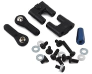 Custom Works G6 Enforcer Front Servo Mount Kit | product-also-purchased