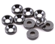 DragRace Concepts 3mm Countersunk Washers (Grey) (10)   product-also-purchased