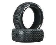 DuraTrax X-Cons 1/8 Buggy Tire (2) (Soft - C2) | product-also-purchased