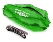 Dusty Motors Arrma Kraton/Talion Protection Cover (Green) | product-also-purchased