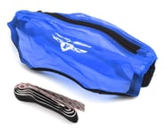 Dusty Motors Arrma Nero/Fazon Protection Cover (Blue) | product-also-purchased