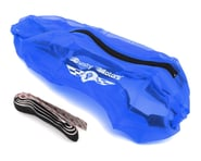 Dusty Motors Arrma Senton Protection Cover (Blue)   product-also-purchased