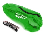 Dusty Motors Arrma Senton Protection Cover (Green)   product-related