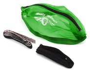 Dusty Motors Traxxas Stampede 4X4/Rustler 4x4/Telluride Protection Cover (Green)   product-also-purchased