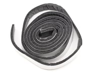 DuBro Foam Tape | product-also-purchased