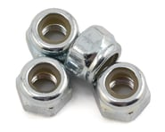 DuBro 3mm Nylon Insert Lock Nuts (4) | product-also-purchased