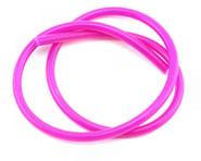 "DuBro ""Nitro Line"" Silicone Fuel Tubing (Purple) (61cm) | product-also-purchased"