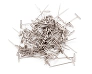 """DuBro 1"""" Nickel Plated T-Pins (100)   product-also-purchased"""