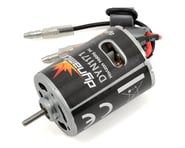 Dynamite 20T Brushed Motor | product-also-purchased