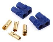 Dynamite EC3 Female Battery Connector (2) | product-related