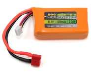 """EcoPower """"Electron"""" 3S LiPo 20C Battery (11.1V/1350mAh) 