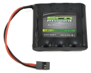 EcoPower 4-Cell NiMH AA SBS-Flat Receiver Battery w/Rx Connector (4.8V/2000mAh) | product-also-purchased