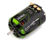 """EcoPower """"Sling Shot SLV"""" Sensored Brushless Motor (17.5T)   product-also-purchased"""