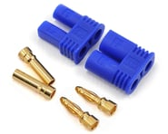 E-flite EC2 Male/Female Connector Set | product-also-purchased