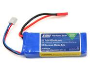 E-flite 2S LiPo 30C Battery (7.4V/800mAh)   product-related