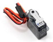 E-flite DS76 7.6-Gram Digital Sub-Micro Servo | product-related