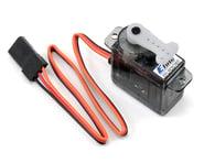 E-flite 7.6-Gram Sub-Micro Digital Tail Servo | product-related