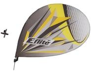 E-flite UMX Night Vapor Rudder   product-also-purchased