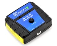 E-flite Celectra 2S 7.4V DC LiPo Charger | product-related