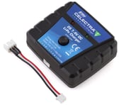 E-flite Celectra 2S 7.4V DC LiPo Charger | product-also-purchased