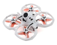EMAX Tinyhawk 2 Indoor FPV Racing BNF Racing Drone | product-related